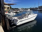 2005 Boston Whaler 305 Conquest - #1
