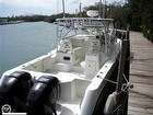 2005 Boston Whaler 305 Conquest - #4
