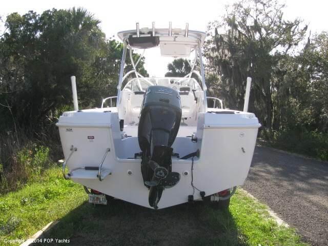 2004 Pro-Line 22 Walkaround - Photo #12