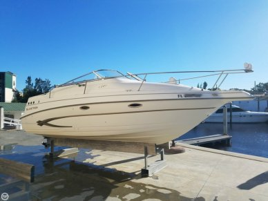 Glastron GS 249, 24', for sale - $21,500