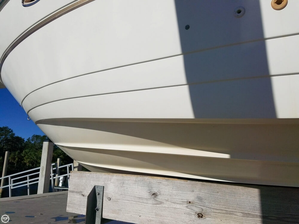 2002 Glastron boat for sale, model of the boat is GS 249 & Image # 30 of 40