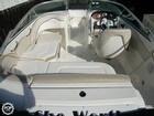 2012 Sea Ray 200 Sundeck - #4
