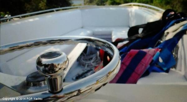 1988 Nordic Tugs boat for sale, model of the boat is 28 Parasail Boat & Image # 25 of 40