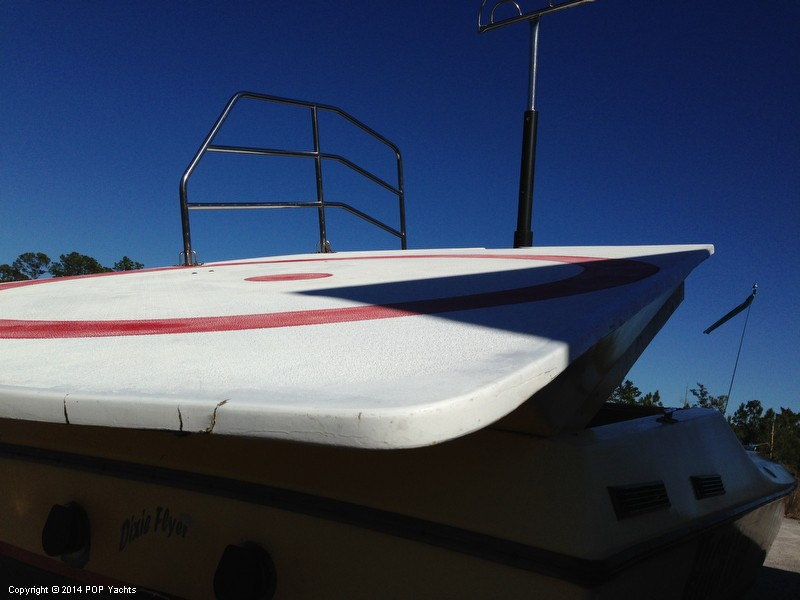 1988 Nordic Tugs boat for sale, model of the boat is 28 Parasail Boat & Image # 19 of 40