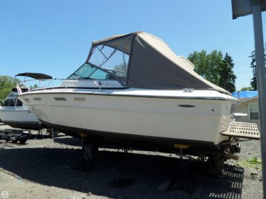 Sea Ray 300 Weekender, 30', for sale - $14,500