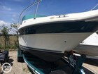 1996 Sea Ray 270 Sundancer - #1