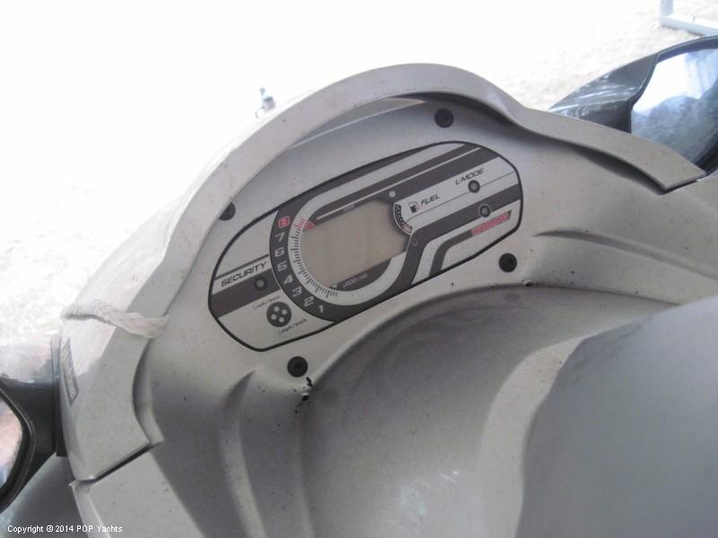 2013 Yamaha VX Cruiser - Photo #21