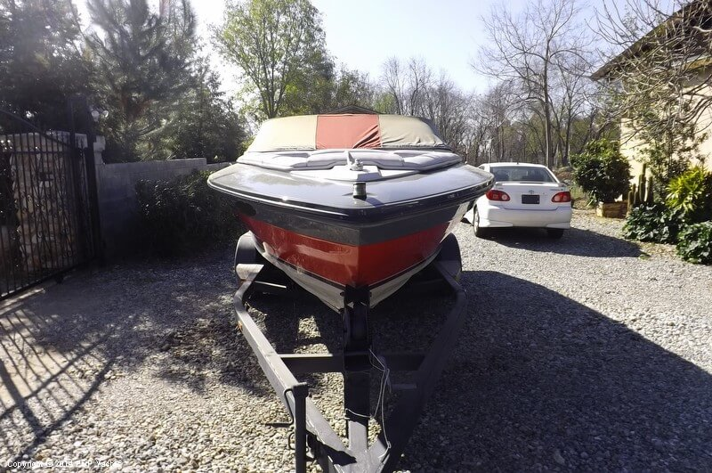 1986 Sea Ray boat for sale, model of the boat is Pachanga II & Image # 5 of 40