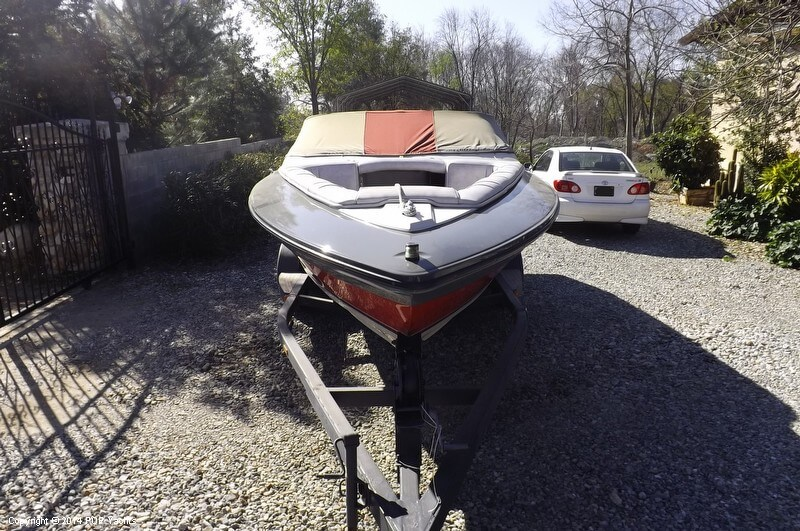 1986 Sea Ray boat for sale, model of the boat is Pachanga II & Image # 6 of 40