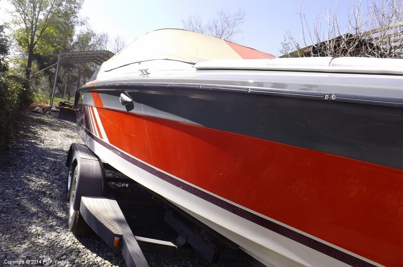 1986 Sea Ray boat for sale, model of the boat is Pachanga II & Image # 13 of 40