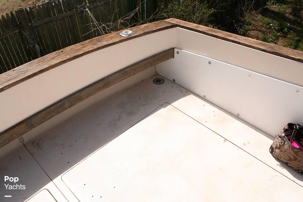 1974 Bayliner boat for sale, model of the boat is 33 Uniflight & Image # 19 of 40
