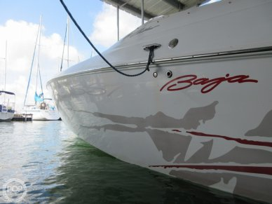 Baja 29 Outlaw, 29, for sale - $52,300