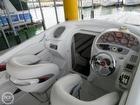 Baja Cockpit
