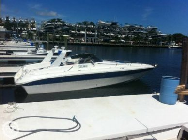 Tullio Abbate 33 Elite, 33', for sale - $45,400