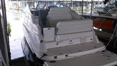 Regal 2665 Commodore, 29', for sale - $49,000