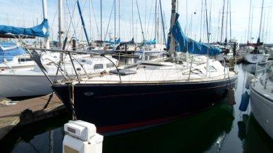 Morgan 302, 30', for sale - $17,500