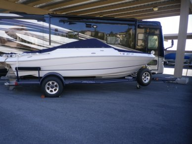 Four Winns 190 Horizon, 18', for sale - $19,995