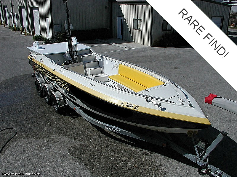 1992 Nordic Tugs boat for sale, model of the boat is 28 Ascender Parasail / Hang-Gliding Vessel & Image # 3 of 40