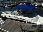 2004 Sea Ray 240 SunDeck - #1