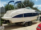 2007 Bayliner 265 Cruiser - #1