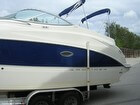 2007 Bayliner 265 Cruiser - #4