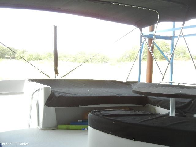 2003 Bluewater Yachts 5200 - Photo #39