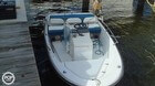 1994 Boston Whaler 15 Jet Outrage - #1