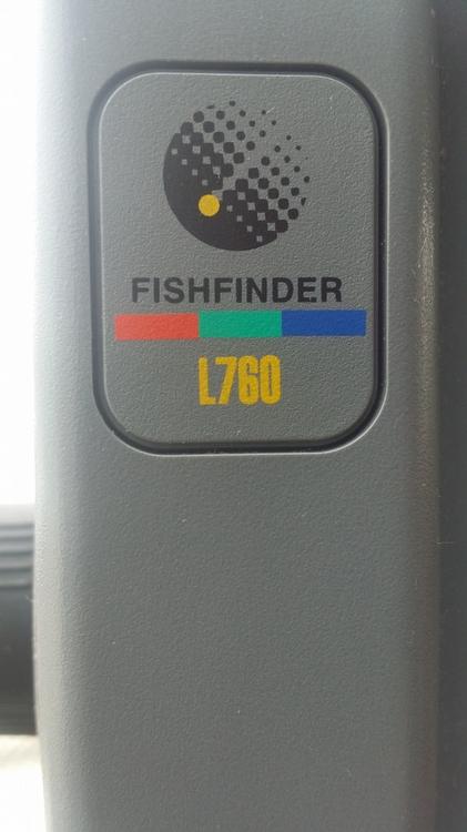 1986 Sea Ray 390 Sedan Sport Fish - Photo #7