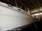 1995 Sea Ray 370 Express Cruiser - #4