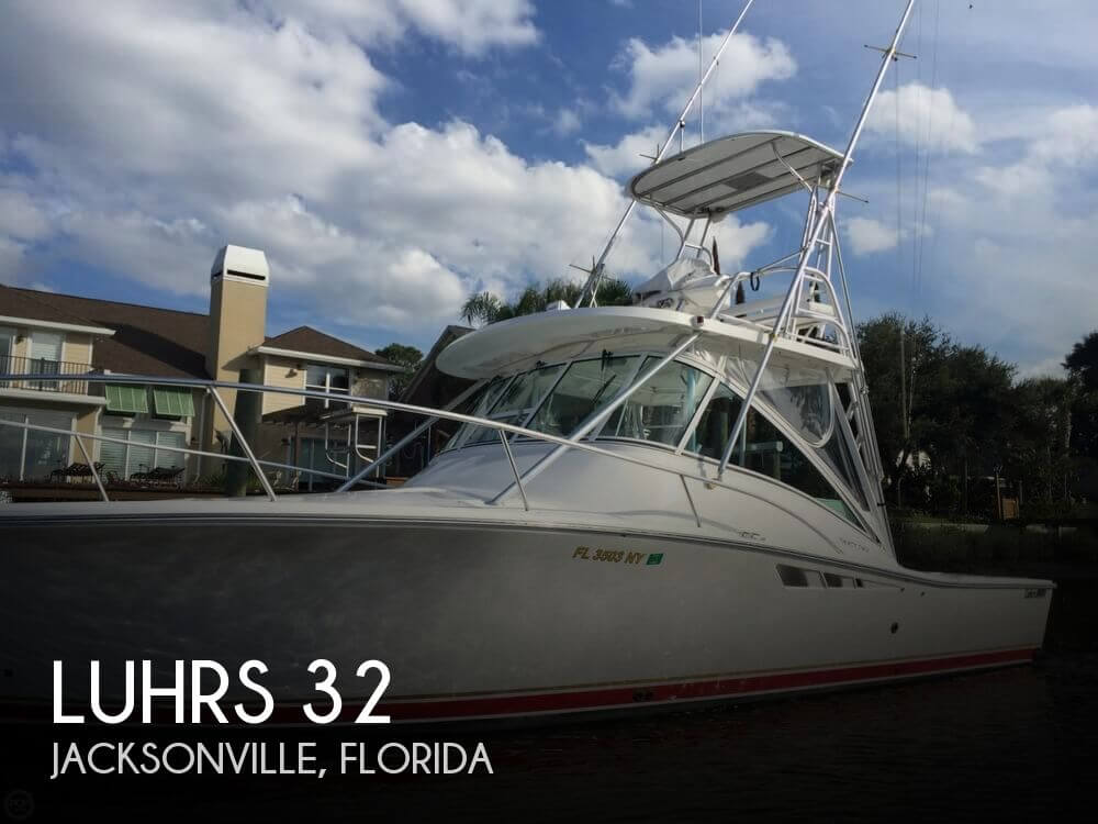 fishing boats for sale in florida used fishing boats for