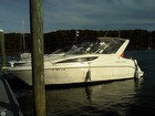 2001 Bayliner 2855 Ciera Sunbridge - #1
