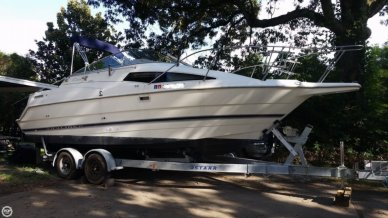 Bayliner 2655 Ciera, 27', for sale - $12,800