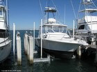 1993 Luhrs T-290 Open/SF - #4