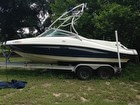 2008 Sea Ray 210 Select - Taking Offers!