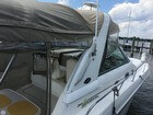 2001 Sea Ray 310 Sundancer - #4