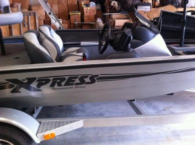 Xpress 17, 17', for sale - $19,500