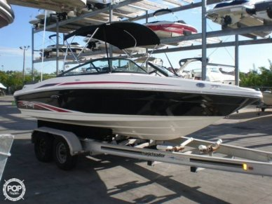Sea Ray 205 Sport, 21', for sale - $29,888