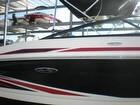 2012 Sea Ray 205 Sport - #4