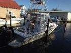 1986 Boston Whaler 27 Offshore - #4