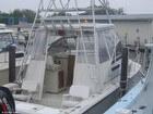 1986 Boston Whaler 27 Offshore - #1