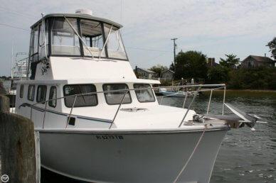 North Shore 40, 40', for sale - $149,000