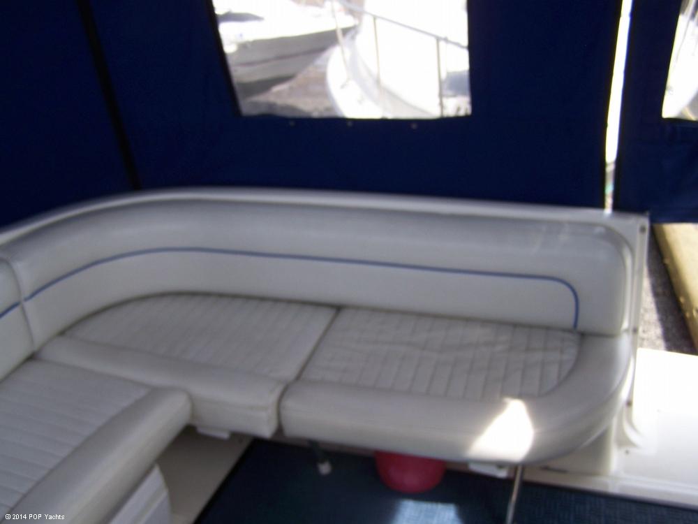 2007 Bayliner 305 Cruiser - Photo #9