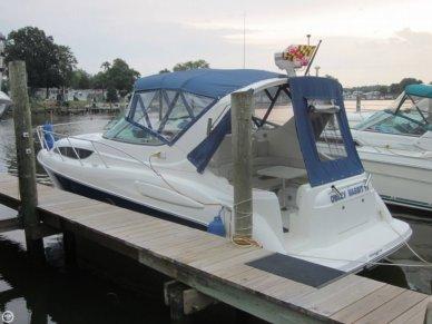 Bayliner 305 Cruiser, 31', for sale - $59,995