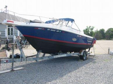 Aquasport 215 Osprey, 23', for sale - $14,000