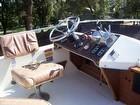1980 Sea Ray 270 Sedan Bridge SF - #4
