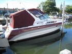 1988 Cruisers 3170 Esprit - #4