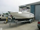 2005 Boston Whaler 270 Outrage - #1