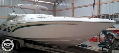 Powerquest 290 Enticer FX, 29', for sale - $31,200