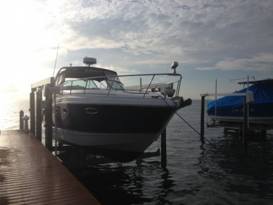 Chaparral 330 Signature, 35', for sale - $79,900