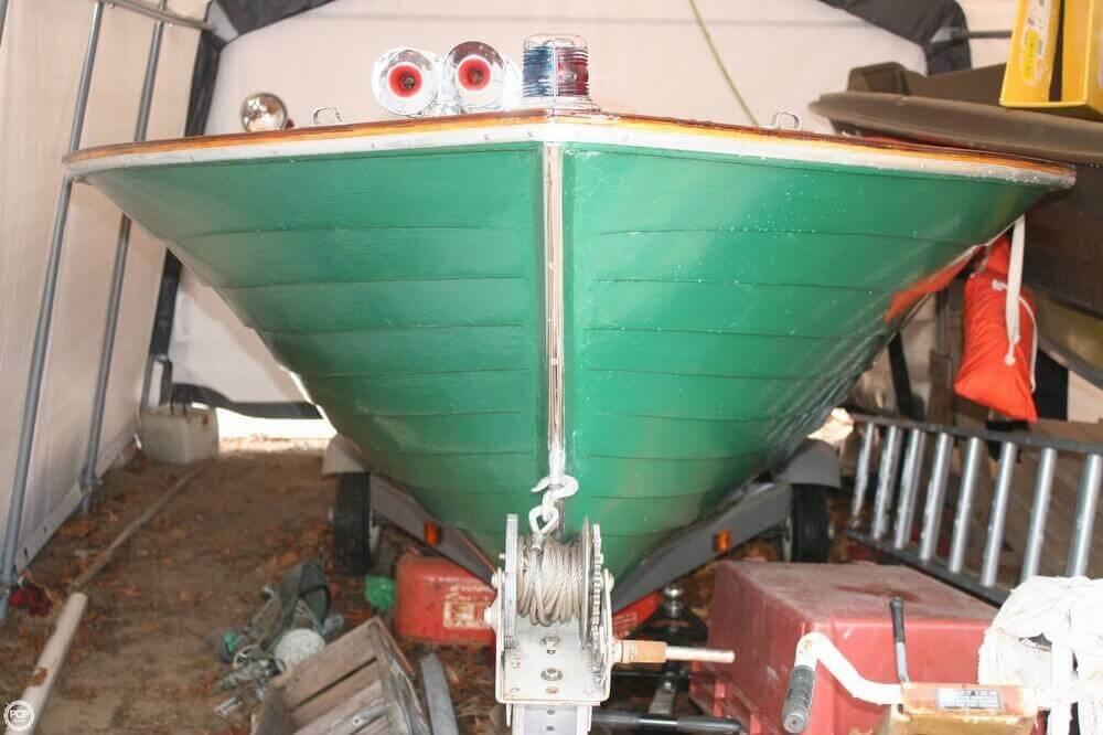 1965 Grady White 17 For Sale